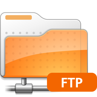 Connexion FTP facile sous Windows