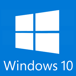 Télécharger Windows 10 immédiatement